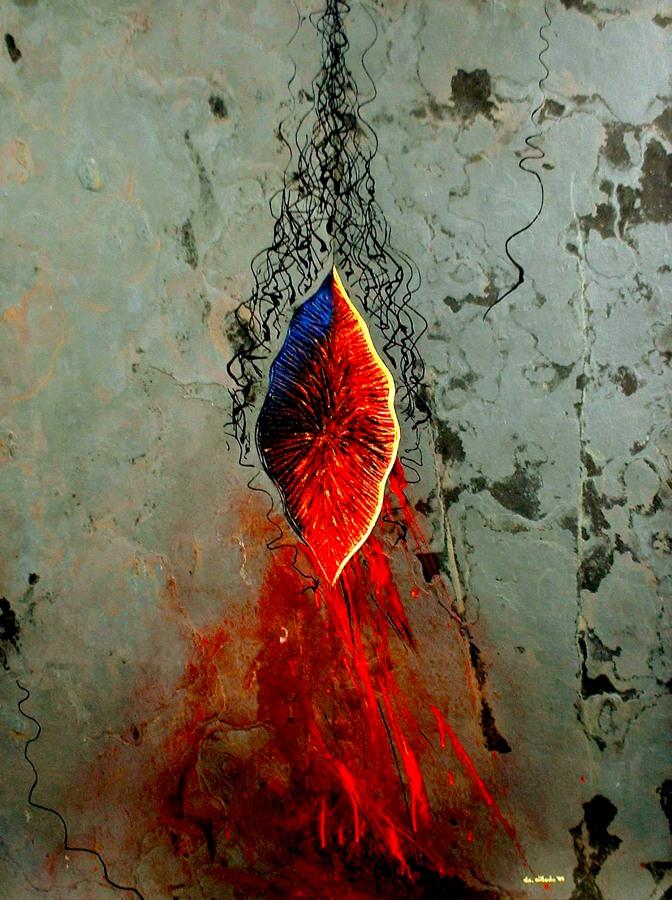 40 2005 Danny Castillones Sillada - Menstrual Period in Political History