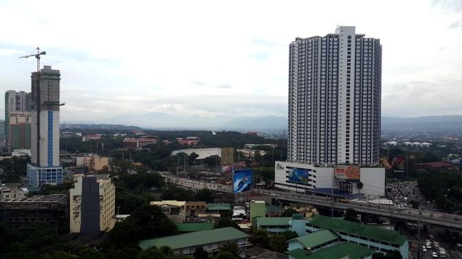 00 Aurora Boulevard & Katipunan Avenue