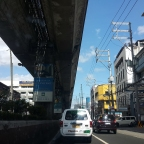 Recto Avenue to Aurora Boulevard: The History of Landmarks along the South-Rail of the LRT-3