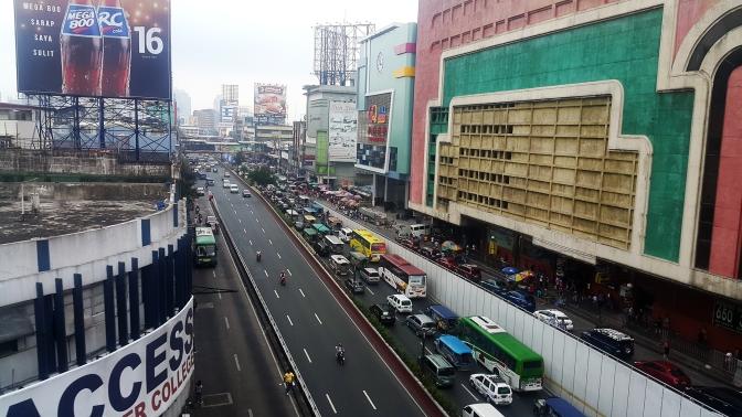 02 1939 Quezon Boulevard (Calle Regidor & Calle Martin)