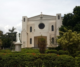 1950s Carmel of St. Thérèse of Lisieux