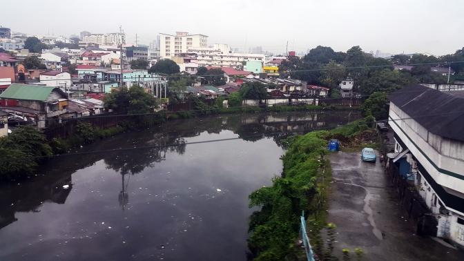 21 San Juan River