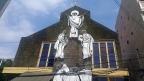 Cubao, Quezon City: Transfiguration of Our Lord Parish