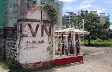 1936-2005 LVN Pictures (De Leon, Villonco & Navoa)