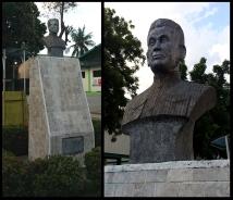General Emilio Aguinaldo (1869-1964)