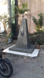 2006 Hon. Tomas P. Castro Memorial (1959-1988)
