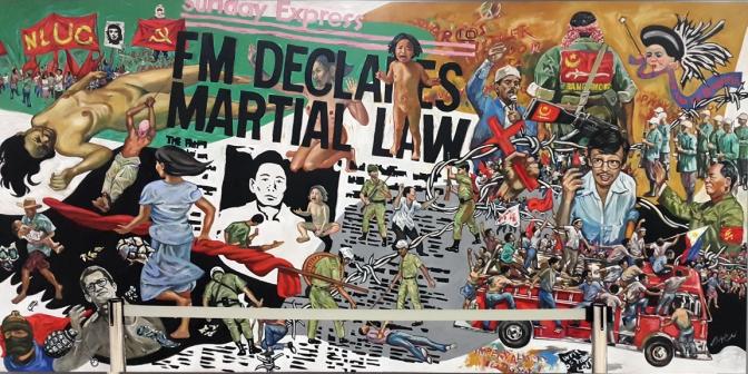 2014-15 25 adi baen-santos - martial law in the philippines