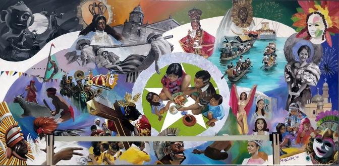 2014-15 30 romy carlos - philippine festivals