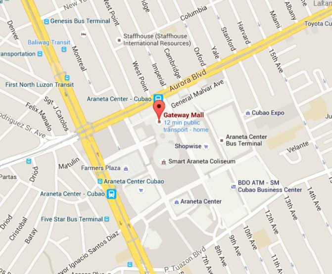 Gateway Mall.PNG