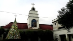 Cubao, Quezon City: Nativity of the Lord Parish