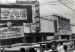 1950s Manila Grand Opera House