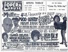 1964 Manila Grand Opera House