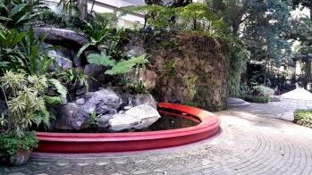 2014 Edgar Allan Pasion - Sampaguita Gardens