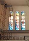 1964 Transept North