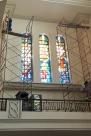 1964 Transept South