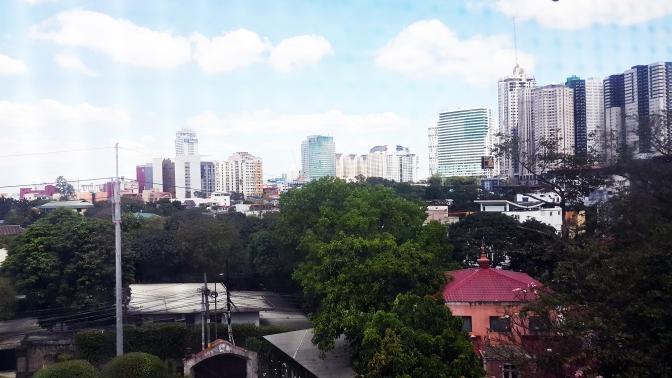 01 1929 Mira Nila, veiw of Quezon City