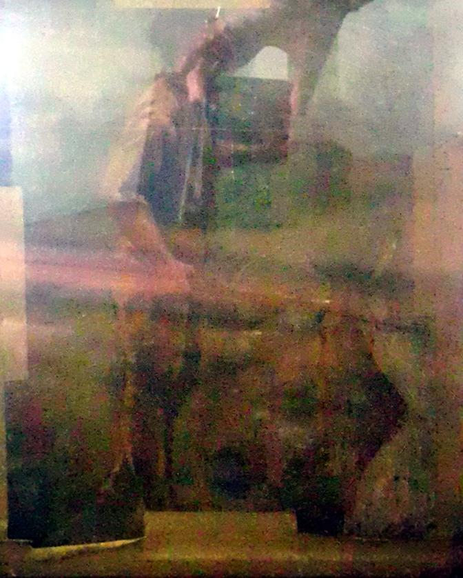 04B 1904 Fabian Cueto de la Rosa - Mang Moneng