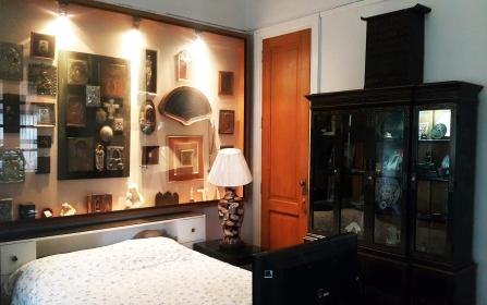 1929 Mira Nila, Second Floor Bed Room