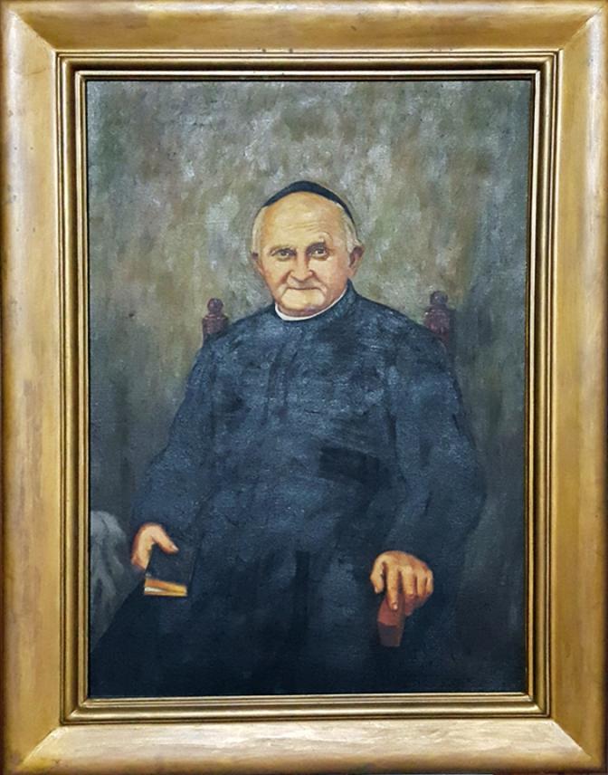 02 St. Arnold Janssen