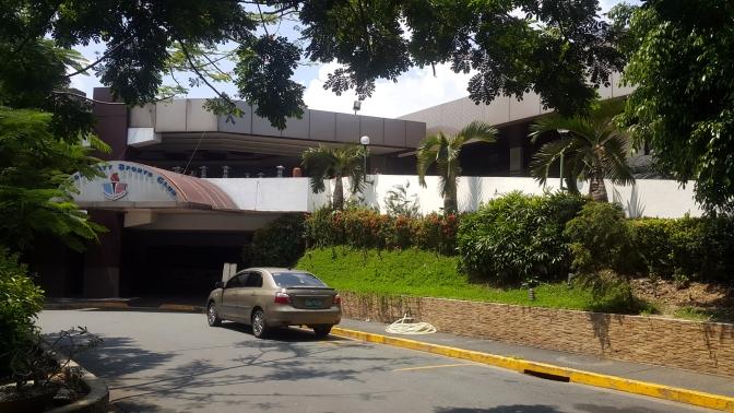 15 1977-79 Quezon City Sports Club