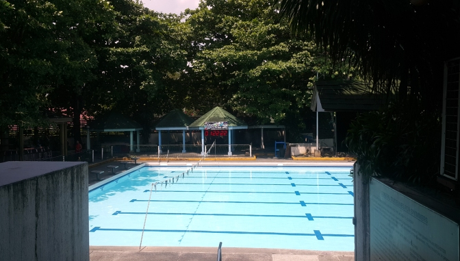 04 1977-79 Quezon City Sports Club