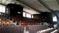 1962 Mater Dei Auditorium