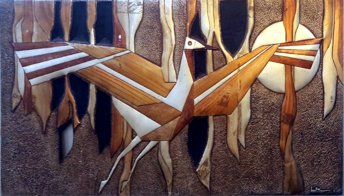 07 1978 Beltran - Crane