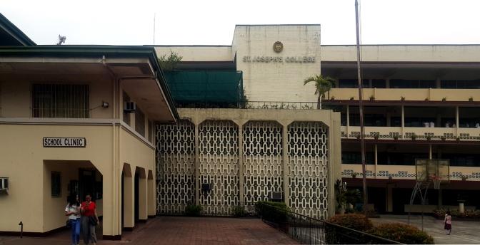 08 W. Aben Building