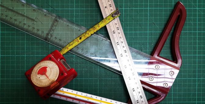 2019 Measurements 1