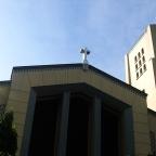 Quezon City: Catholic Chapels, Parishes, Shrines, Cathedrals and Basilicas