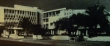 1957 Children's Medical Center of the Philippines