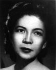 Dr. Fé Primitiva del Mundo y Villanueva (1909-2011)