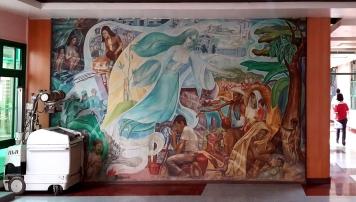 1972 Salvador Tolentino Juban - Pag-asa
