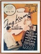 1937 Ang Kambal