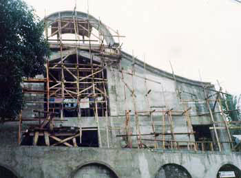 1994 Our Lady of Victories Church