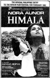 1982 Himala