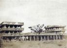 1945 St. Theresa's College Manila