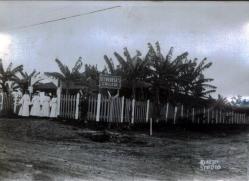 1947 St. Theresa's College Quezon City
