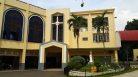 1933 St. Theresa's College of Cebu
