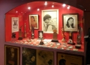 Nora Aunor Collection