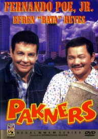 2003 Pakners