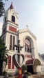 1941 Sacred Heart of Jesus Parish, Kamuning