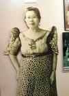 Doña Sisang, LVN