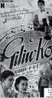 1939 Giliw Ko