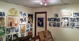 Sampaguita and LVN Pictures Gallery