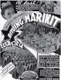 1938 Bituing Marikit