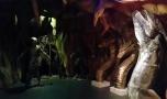 2007 Horror & Suspense Chamber