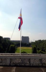 1938 Juan Nakpil - Philippine Tuberculosis Society's Quezon Institute