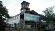 2016 Our Lady of Rosa Mystica and St. Joseph Church, Barangay Isidro, General Santos City