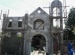 2016 St. Michael's Chapel, Upper Paredez Marbel, Koronadal City, South Cotabato